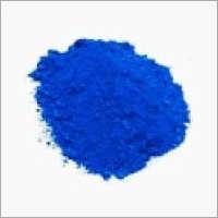 Blue 199