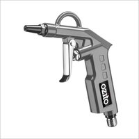 Pneumatic Air Blow Gun