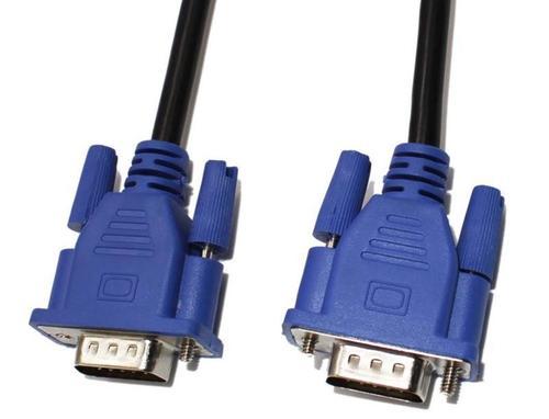 VGA Wire