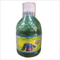 300 ml Shallaki Syrup