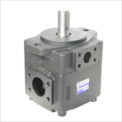 Yuken Equivalent Hydraulic Vane Pump