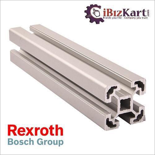 T-Slot Aluminium Profile