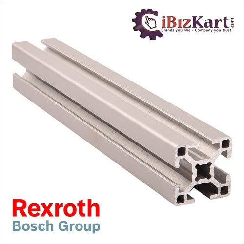 20x20 Aluminium Profile