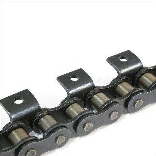 Conveyor Chains, Conveyor Chains Manufacturers & Suppliers