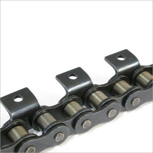 Conveyor Roller Chain