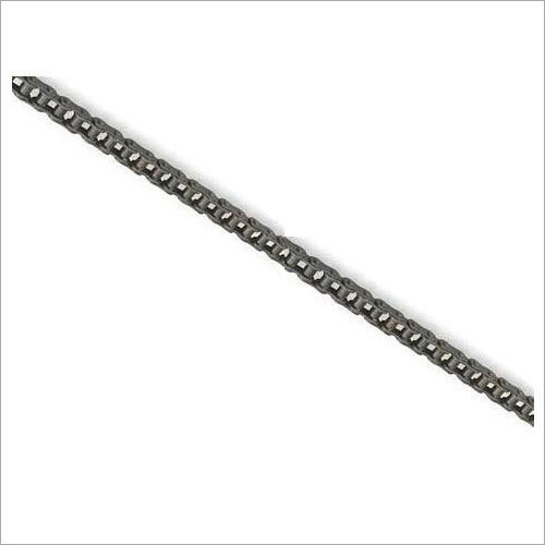 Industrial Single Strand Chain
