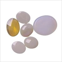 Natural Moon Stone Loose Gemstone(Pack of 1 Pc.)