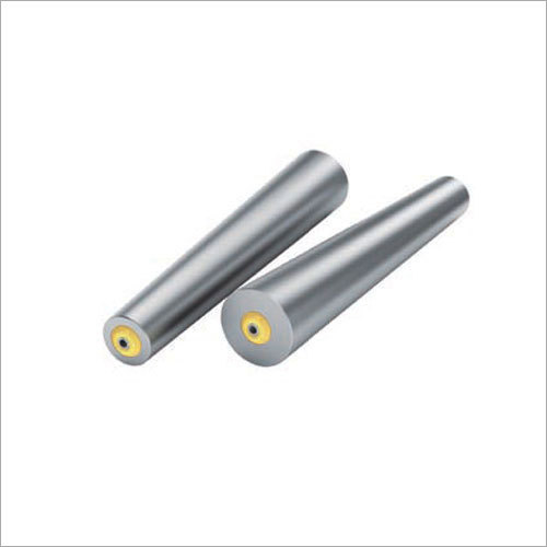 Stainless Steels Rollers