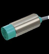 Pepperl Fuchs CJ10-30GM-WS Capacitive Proximity Sensors
