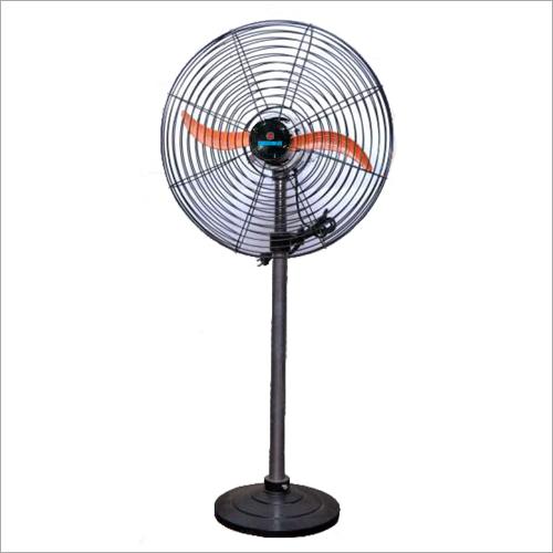 450 mm Shakti Stand Fan