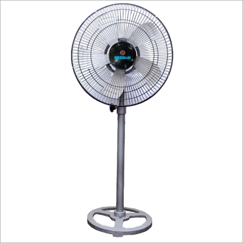 450 mm Windstar Stand Fan