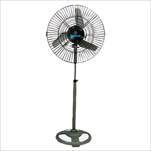 450 mm Deluxe Stand Fan