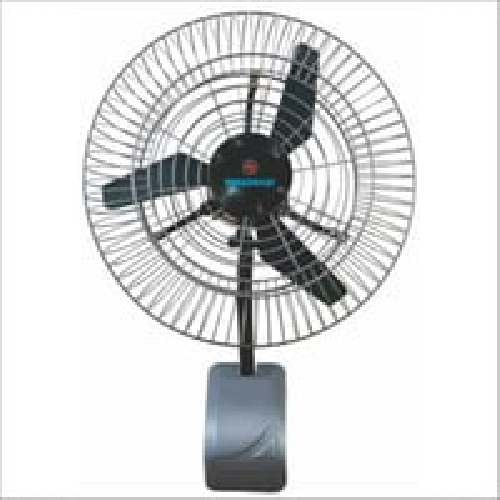 600 mm Supreme Deluxe Wall Mounted Fan