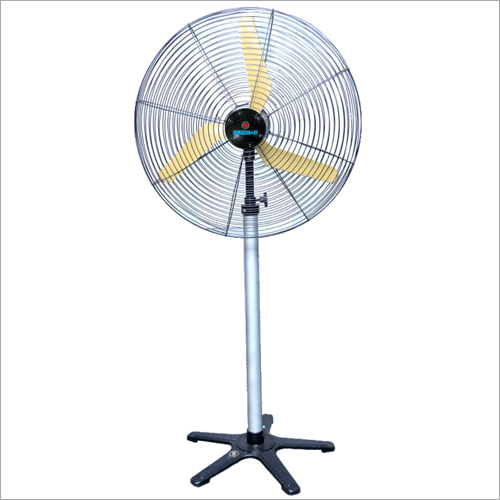 600 mm Supreme Stand Fan