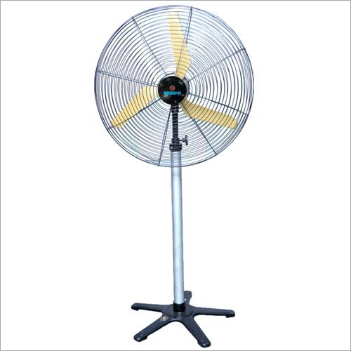 600 mm Supreme Stand Fan