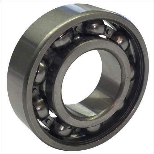 6000-C3 SKF Ball Bearing