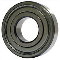 6001-2Z SKF Ball Bearing