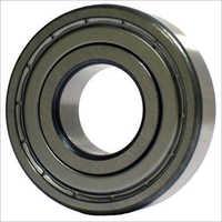 6001-2Z SKF Ball Bearing