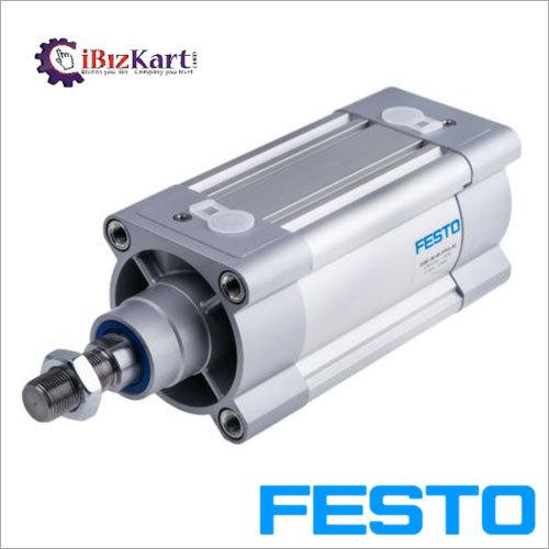 Aluminum Festo Cylinder