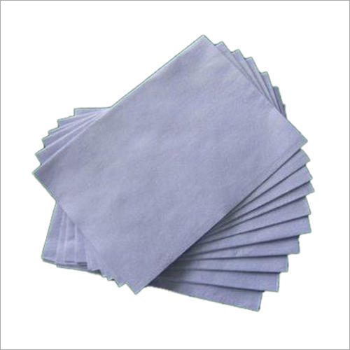 Plain Lint Free Cloth