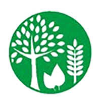 Green HDPE Agro Net