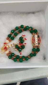 bracelets and lumbas Rakhi