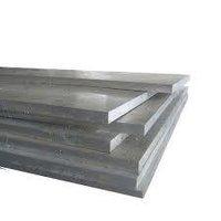 Aluminium plate / coils