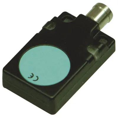 Pepperl Fuchs CBN5-F104M-E2-V3R Capacitive Proximity Sensors