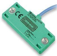 Pepperl Fuchs CBN7-F46-E2 Capacitive Proximity Sensors
