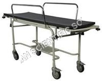 stretcher trolly