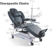 MEDICAL CHAIR