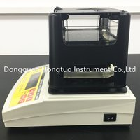 DH-300K Digital Electronic Gold Testing Machine