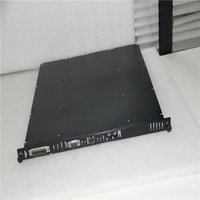 In stock PLC System Modules Triconex 3002