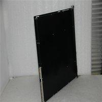 In stock PLC System Modules Triconex 3002