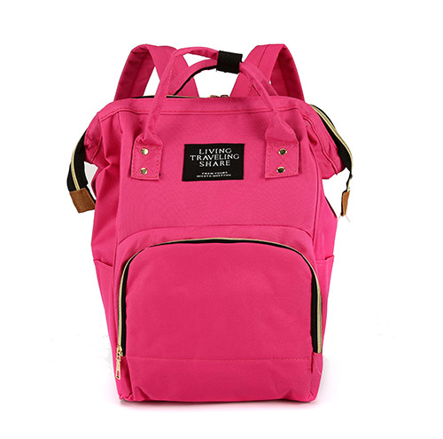 Fashion Girls Bag
