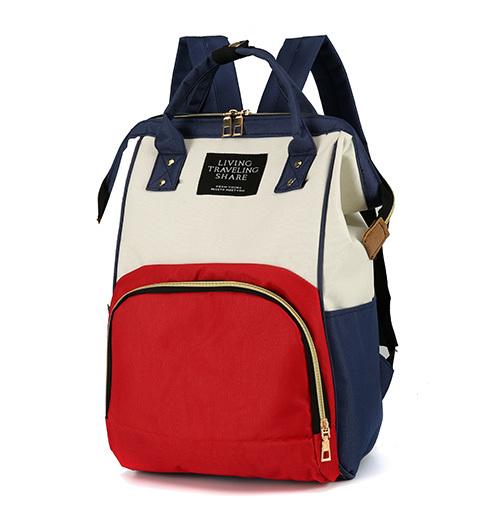 Fashion Girls Bag