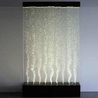 2019 Good Quality Led Full Color Bubble Wall Panel