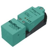 Pepperl Fuchs CJ15+U4+A2 Capacitive Proximity Sensors