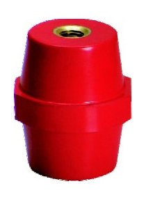 Drum Insulators
