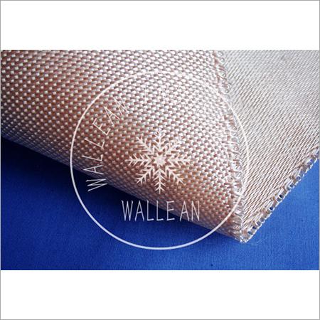 Heat treated Fiberglass Fabric HT800