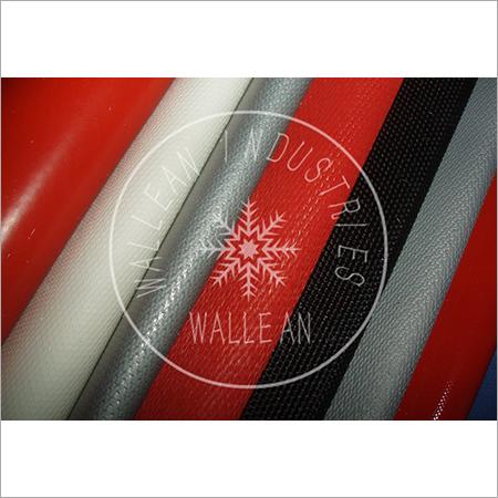 Insulation Jacket Fabrics