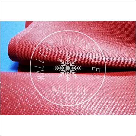 Medium Duty Silicone Glass Fabric