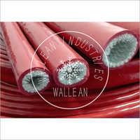 PyroWrap Firesleeve heavy duty