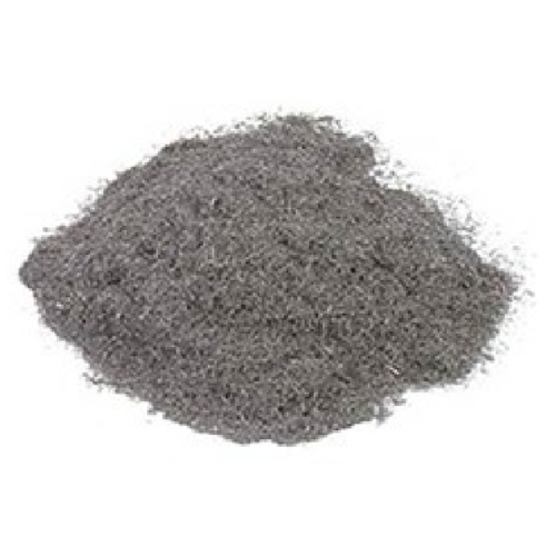 Steel Wool Powder