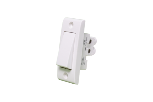 Neeon mini 6A. 1 Way Switch