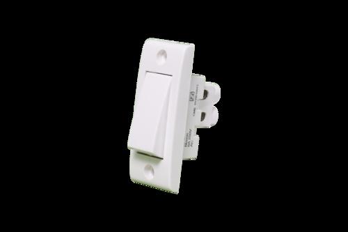 Neeon mini 6A. 1 Way Switch