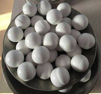 Alumina Ceramic Ball for Ball Mill