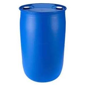 Sodium Lauryl Sarcosinate Drum