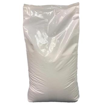 Potassium Lauryl Sulfate