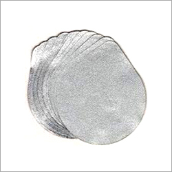 Aluminium Foil Seals